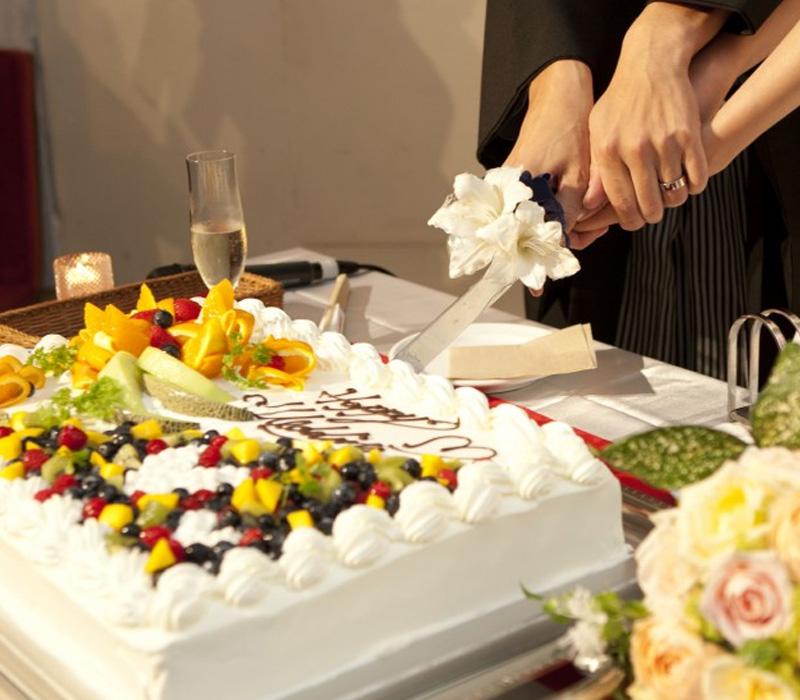大切な誕生日・記念日を大人の街、恵比寿で。